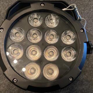 LEDパーライト(その他)