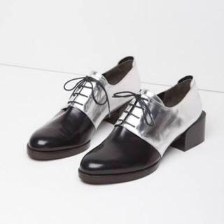 スリーワンフィリップリム(3.1 Phillip Lim)のPhillip Lim ローファー(ローファー/革靴)
