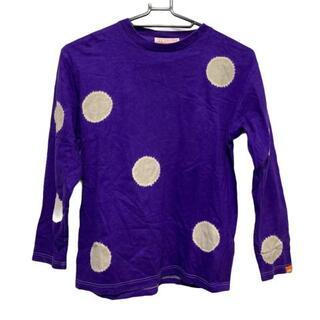 ソウソウ(SOU・SOU)のソウソウ 長袖Tシャツ サイズS メンズ -(Tシャツ/カットソー(七分/長袖))
