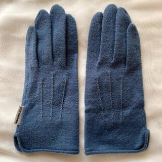 ユーピーレノマ(U.P renoma)のUPレノマ 手袋(手袋)