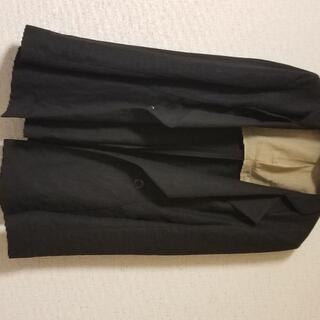 バレンシアガ(Balenciaga)のジャケット BALENCIAGA(テーラードジャケット)