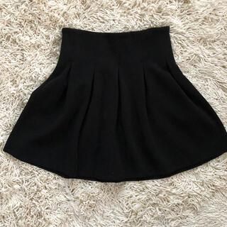 ビッキー(VICKY)のVICKY スカート(ミニスカート)