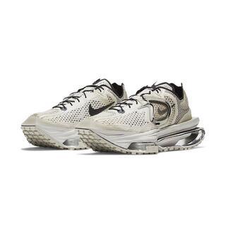 Matthew M Williams × Nike Zoom MMW 4 (スニーカー)