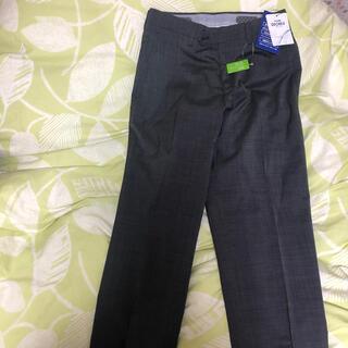アオキ(AOKI)のAOKI メンズ パンツ 新品未使用(スラックス/スーツパンツ)