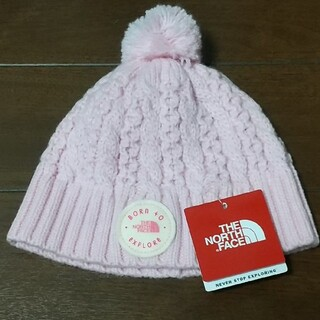 THE NORTH FACE - BABYMINNACOLLECTION