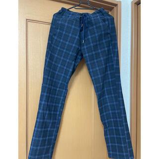 エドウィン(EDWIN)のズボン(カジュアルパンツ)