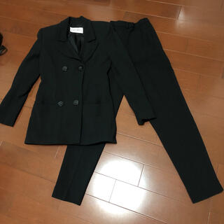 ENRICO COVERI - パンツスーツ