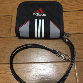 アディダス(adidas)のadidas 財布(財布)