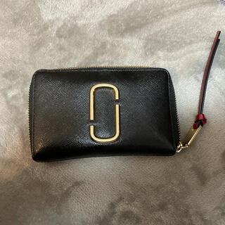 マークバイマークジェイコブス(MARC BY MARC JACOBS)のマークジェイコブ 財布(財布)