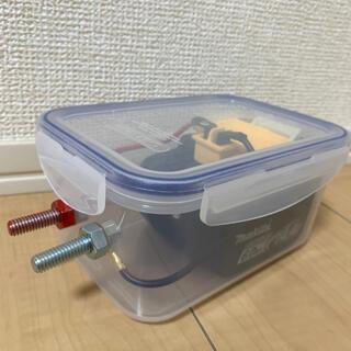 マキタ(Makita)のマキタバッテリー 電動リール接続(リール)