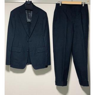 トゥモローランド(TOMORROWLAND)のTOMORROWLAND スーツ セットアップ(セットアップ)