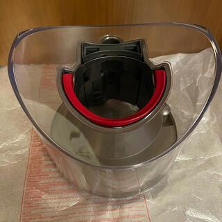 ダイソン(Dyson)のダイソン  ハイジェニック ミスト 加湿器 タンク (加湿器/除湿機)