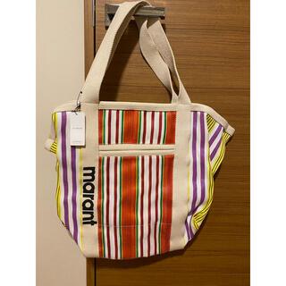 イザベルマラン(Isabel Marant)のイザベルマラン 鞄(トートバッグ)