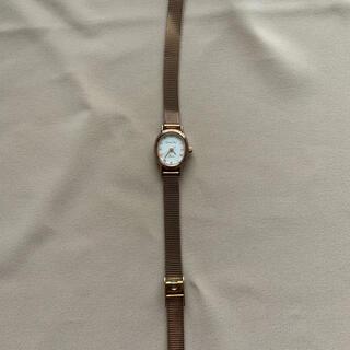 アネモネ(Ane Mone)のアネモネ 時計(腕時計)