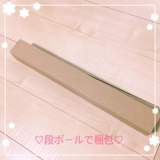 ♡ラクマ限定15本♡ パンパスグラス ホワイト ハンドメイドのフラワー/ガーデン(ドライフラワー)の商品写真