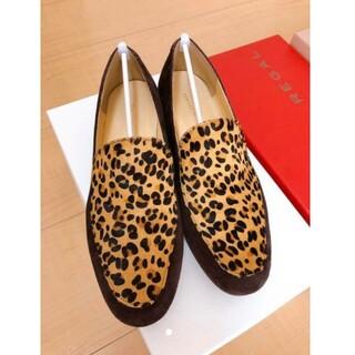 トゥモローランド(TOMORROWLAND)のSALE☆トゥモローランド パンプス(ローファー/革靴)