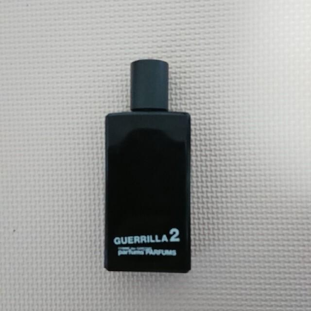 COMME des GARCONS(コムデギャルソン)のコム・デ・ギャルソン香水 コスメ/美容の香水(香水(男性用))の商品写真