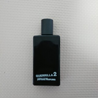 コムデギャルソン(COMME des GARCONS)のコム・デ・ギャルソン香水(香水(男性用))