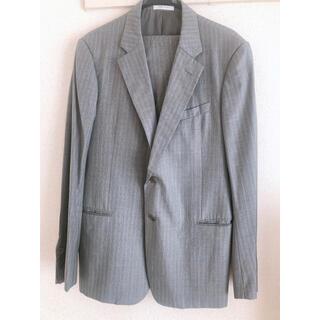 アルマーニ コレツィオーニ(ARMANI COLLEZIONI)のARMANI COLLEZIONI  スーツ セットアップ(セットアップ)