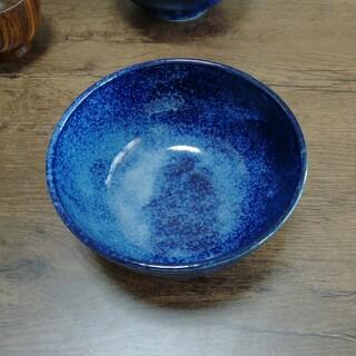 ニトリ(ニトリ)の【3個】ニトリ カルレエクレ 丼ぶり(食器)