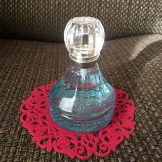 カネボウ(Kanebo)のミラノコレクションオールドパルファム2021(香水(女性用))