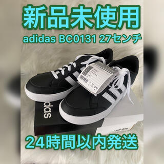 adidas BC0131 新品(スニーカー)