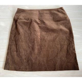 プライベートレーベル(PRIVATE LABEL)のプライベートレーベル スカート(ミニスカート)