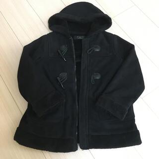 コムサデモード(COMME CA DU MODE)のコムサ 子供用コート(ジャケット/上着)