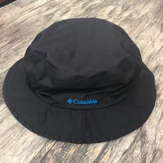 コロンビア(Columbia)のコロンビア 帽子 ハットあけみ様専用(ハット)