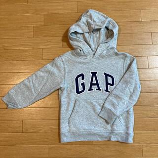 ギャップ(GAP)のGAP パーカー (その他)