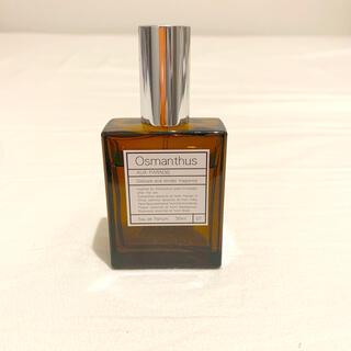 オゥパラディ(AUX PARADIS)のAUX PARADIS Osmanthus Eau de Parfum 30ml(その他)