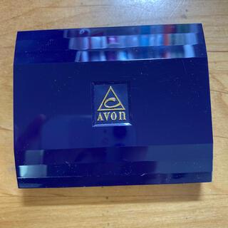 エイボン(AVON)のAVON カラーブラッシャーB212(チーク)