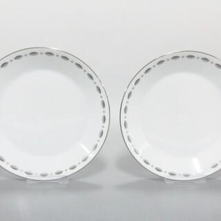 ティファニー(Tiffany & Co.)のティファニー 食器新品同様  グラマシー(その他)
