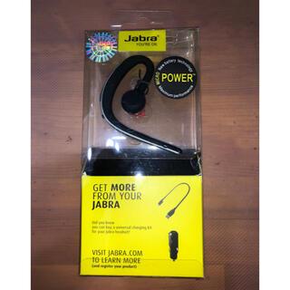 Jabra Storm Bluetoothヘッドセット軽量開封テストのみ(その他)