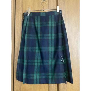 オニール(O'NEILL)のO'NEIL OF DUBLIN スカート(ひざ丈スカート)