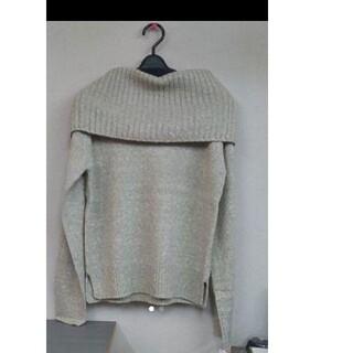ベルメゾン(ベルメゾン)のセーター(ニット/セーター)