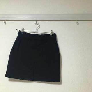 ローリーズファーム(LOWRYS FARM)の美品♡ローリーズ♡タイトスカート(ミニスカート)