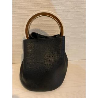 ローズバッド(ROSE BUD)のrose bad bag(ハンドバッグ)