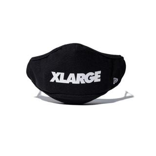 エクストララージ(XLARGE)のXLARGE NEW ERA エクストララージ ニューエラ グッズ(その他)