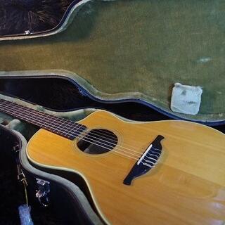 VG 寺田楽器 VG-00G  G1C20354(クラシックギター)