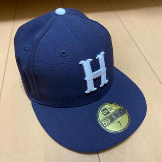 NEW ERA - 広島東洋カープ×ニューエラ キャップ 帽子