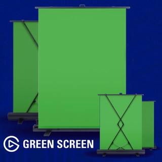 elgato green screen グリーンバック(その他)
