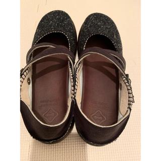 リゲッタ(Re:getA)のRe:getA(ローファー/革靴)