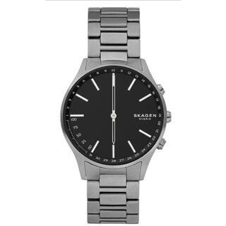 スカーゲン(SKAGEN)のSKAGEN スマートウォッチ(腕時計(デジタル))
