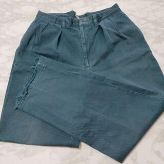 ラルフローレン(Ralph Lauren)のラルフローレン 無地 メンズ 定番 シンプル パンツ(デニム/ジーンズ)
