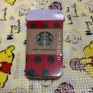 スターバックスコーヒー(Starbucks Coffee)のStarbucks lamy ボールペン スタバ スターバックス 韓国 ラミー(ペン/マーカー)