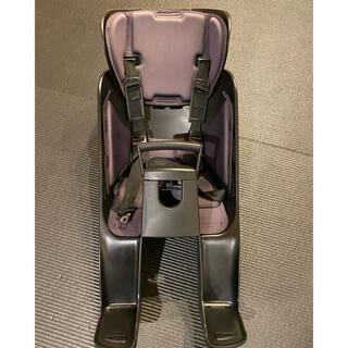 ブリヂストン(BRIDGESTONE)のHYDEE2 フロントチャイルドシート BRIDGESTONE(自動車用チャイルドシート本体)