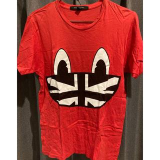 マークバイマークジェイコブス(MARC BY MARC JACOBS)の★MARC JACOBS Tシャツ★(Tシャツ(半袖/袖なし))