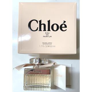 クロエ(Chloe)のまさまささま専用(香水(女性用))