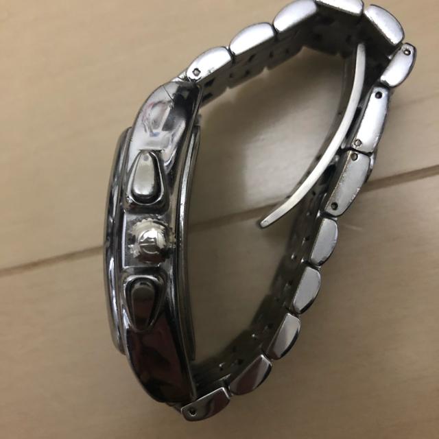 FRANCK MULLER(フランクミュラー)のフランクミュラー   時計 メンズの時計(腕時計(アナログ))の商品写真